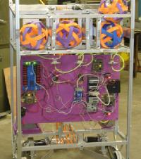 2009robot